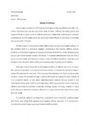 cause effect essay sample cause and effect essay examples by professional writers