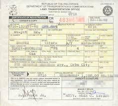 Wa Y Blima Cebu Visitors Guide Life In Cebu Driving