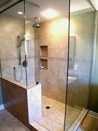 modern white bathroom ideas. Attractive Walk In Shower Designs For Modern Bathroom Ideas With Small Bathrooms Bedroom Inspiring White G