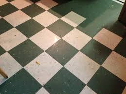 Floor Linoleum For Kitchens Linoleum Meanwhile At The Manse