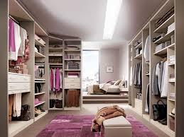 walk in closet for girls. Super Cool Walking Closet Unique Design 62 Best Vestidores Images On Pinterest Cabinets Walk In For Girls