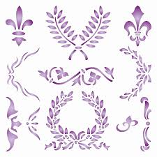 Laurel Leaf Crown Template Inspirational 13 Awesome Laurel Leaf