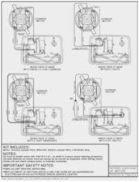 68 pleasant images of afi wiper motor wiring diagram diagram afi wiper motor wiring diagram admirably oreck vacuum motor wiring diagram 33 wiring diagram of 68