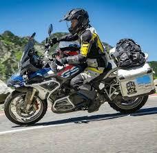 R1200GS Rallye New Motorcycle <b>Engine</b> Guard <b>Crash Bar</b> Protector ...