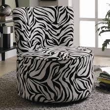 zebra print bedroom furniture. Uhm Yea..kinda Thinkin\u0027 I Really Want This Chair. Zebra Print Bedroom Furniture A