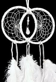 What Native American Tribes Use Dream Catchers western clip art native american free and FunPict Native 21