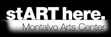 Montalvo Saratoga Seating Chart Montalvo Arts Center Montalvo Concert Faq