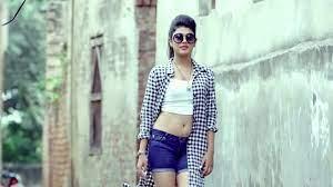 Full Hd Punjabi Girl - 1920x1080 ...