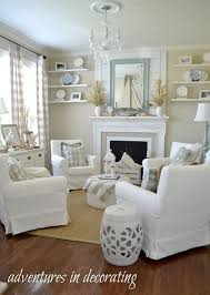 Small Picture 1215 best Everything Coastal images on Pinterest Coastal style