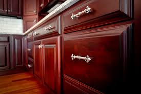 Common Kitchen Cabinet Painting Questions Homeadvisor
