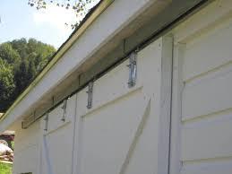 exterior barn doors hardware. glamorous exterior sliding barn door hardware kits 65 in wallpaper hd home with doors