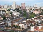 imagem de Uberlândia Minas Gerais n-4
