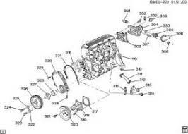 similiar 2 2 s 10 motor diagram keywords serpentine belt diagram as well chevy s10 2 2l engine parts diagram in
