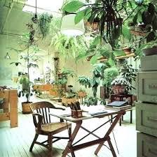 Indoor Garden Design Ideas Gorgeous Indoor Garden Room Cheapwebsitelive