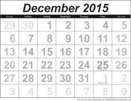 calendars monthly 2015 2015 monthly calendars archives printable blank calendar org
