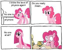 Memes - My Little Pony Friendship is Magic Photo (35231296) - Fanpop via Relatably.com