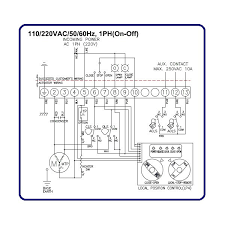 limitorque wiring diagram facbooik com Belimo Actuators Wiring Diagram limitorque dc wiring diagrams on limitorque images free download belimo actuators wiring diagram