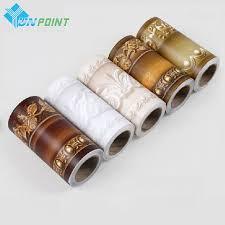 Kitchen Wallpaper Border Online Get Cheap Wallpaper Border Aliexpresscom Alibaba Group