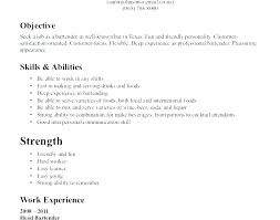 Make A Resume For Free Enchanting Make A Resume For Free Best Solutions Of Make Resume Online Free For