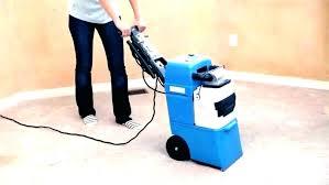 home depot carpet cleaning al review elegant home depot rug doctor al or home depot rug