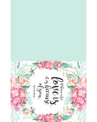 Day Cards To Print Free Printable Mother S Day Prints And Greeting Cards The Cottage
