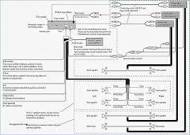kenmore dryer wiring diagram heating element Pioneer Deh 1300Mp Wiring-Diagram stunning pioneer deh x6810bt wiring diagram dodge ram 1500 for p4600mp