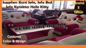 WA6285233509898 Suppliers sofa bed bali sofa bed di bali sofa bed in  balisofa bed informa bali