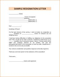 hr cover letter sample image resume examples manager exampleshr hr cover letter examples