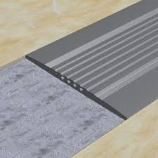 carpet joint strip. carpet coverstrip joint strip i