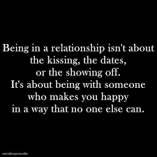 Strong Relationship Quotes Quotes About Relationship And Love 13