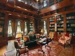 Marvelous Victorian Interiors Marvelous Interior Nice Rosewood - Victorian house interior