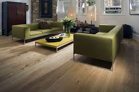 best place to buy hardwood flooring. Best Kitchen Flooring 2018: The Toughest And Most Stylish From £23   Expert Reviews Place To Buy Hardwood U