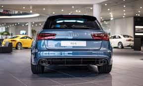 2018 audi exclusive colors. brilliant colors 2018 audi rs6 exterior for audi exclusive colors c