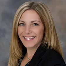 Dana Richter: Allstate Insurance - Photos   Facebook