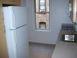 Beautiful One Bedroom Apartment In Brooklyn Living Space In Apartment 2 Bedroom  Apartments In Dyker Heights .