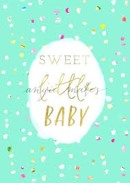 Printable Baby Shower Cards Printable Baby Shower Cards Free Baby