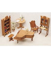 dolls furniture set. Dolls Furniture Set