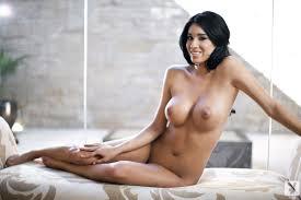 xxx porn dot mIllogh Playboy is on set with Sophia Alexandria.