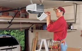 garage door maintenanceGarage Door Maintenance  Garage Door Contractor 60002  Duke of Doors