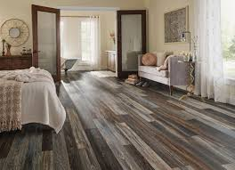 casa moderna travertine fog vinyl plank tile extraordinay 12 best waterproof flooring images on