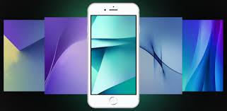 <b>C10</b> C9 C7 C5 Samsung - 4k & Full <b>HD</b> Wallpapers - التطبيقات ...
