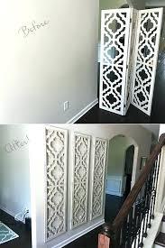 >long wall art hallway wall decor creative ideas room d on photo art  long wall art hallway wall decor creative ideas room d on photo art long