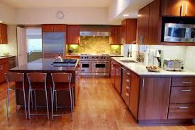 inspiration 90 kitchen cabinet door refacing design decoration of