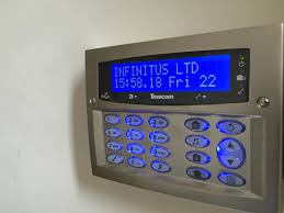 security installation. home security installation