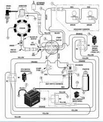 wiring diagram for murray riding mower images murray select murray riding mower electrical wiring diagram murray
