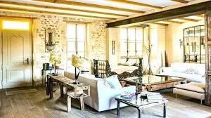 french country style rugs what is cottage uk