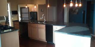 kansas city granite countertops installed now what continued