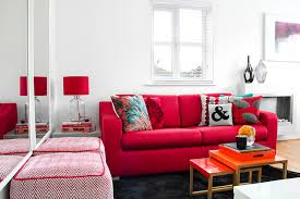 10 tips for a college apartment that