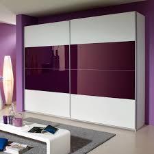 Wohnzimmer Ideen Grau Wei Faszinierend Schlafzimmer Lila Wei ...
