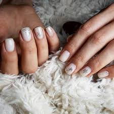 Professional Nail Polish Designs Permanent Nail Polish Dry Medical Manicure Professional
